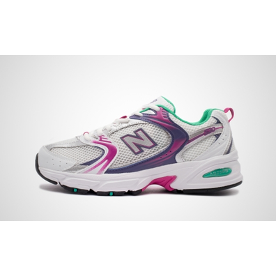 New Balance MR530CB1 productafbeelding