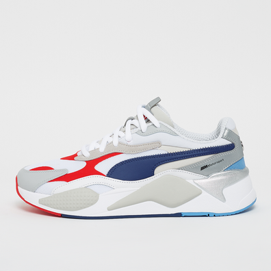 Puma Bmw M Motorsport Rs Cube Trainers productafbeelding