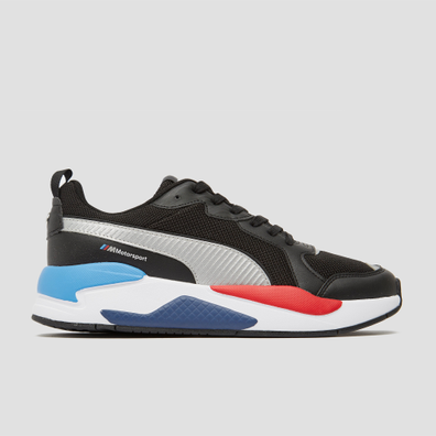 Puma Bmw M Motorsport X Ray Trainers productafbeelding