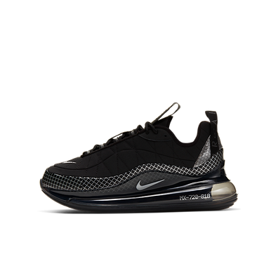 Nike Air Max 720-818 productafbeelding