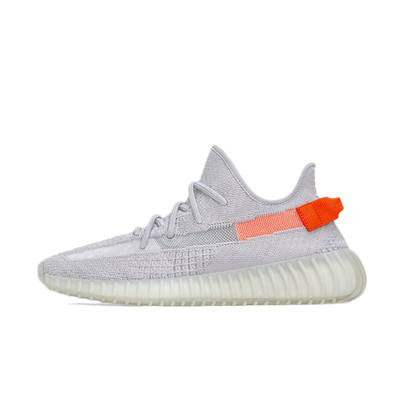 adidas Yeezy Boost 350 V2 'Tail Light' productafbeelding