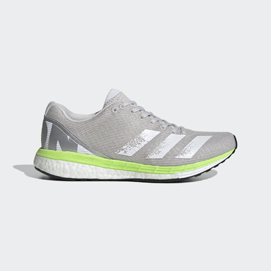 adidas adizero Boston 8 productafbeelding