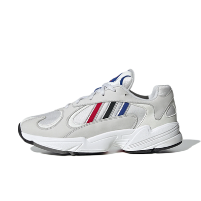 adidas YUNG-1 'Crystal White' productafbeelding