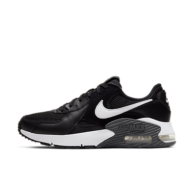 "Nike ""Air Max Excee"" productafbeelding"