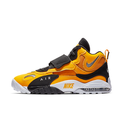 Nike Air Max Speed Turf high-top productafbeelding