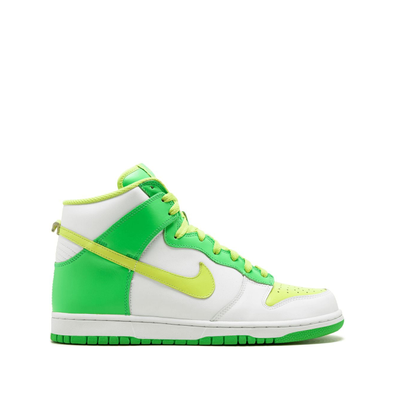 Nike Dunk High productafbeelding