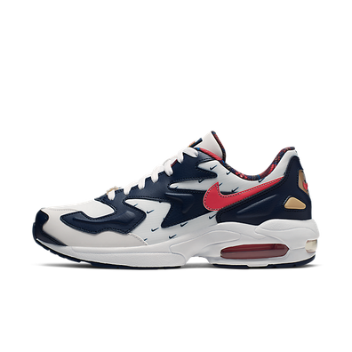Nike Air Max 2 Light productafbeelding
