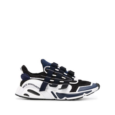 adidas by White Mountaineering LXCON low top productafbeelding
