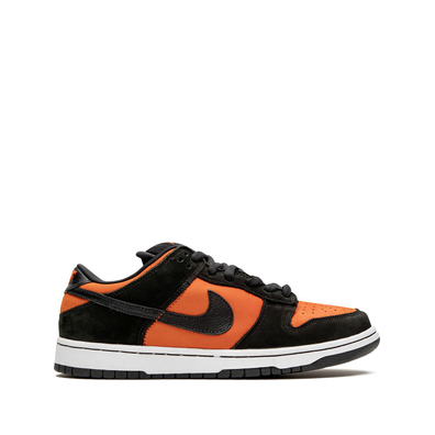 Nike Dunk Pro low-top productafbeelding