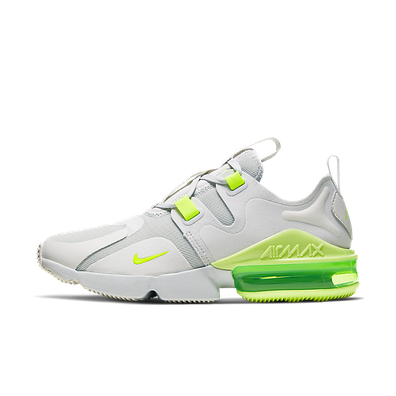 Nike Air Max Infinity productafbeelding