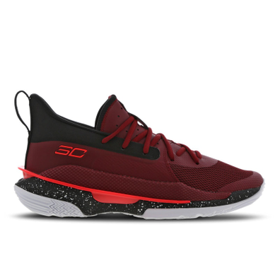 Under Armour Curry 7 productafbeelding