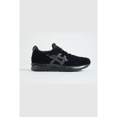 Asics - Gel - Lyte V  Shadow-Pack   productafbeelding