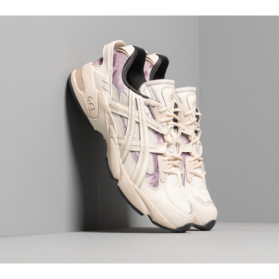 Asics x RE-CONSTRUCTION Gel-Kayano 5 RE Birch/ Birch productafbeelding