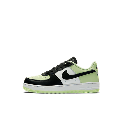 Nike Force 1 Low Kleuter productafbeelding