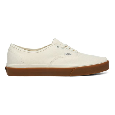 VANS 340 G Canvas Authentic  productafbeelding