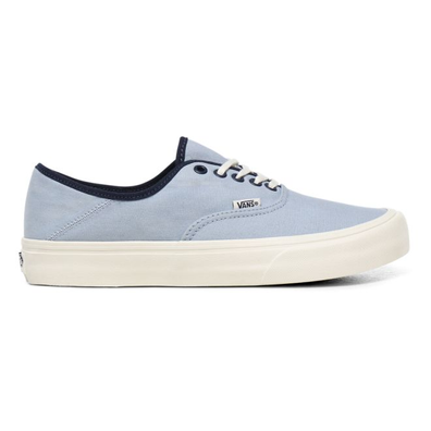 VANS Vans X Pilgrim Authentic Surf  productafbeelding