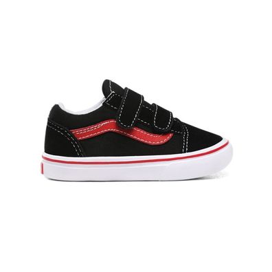 VANS Pop Comfycush Old Skool V  productafbeelding