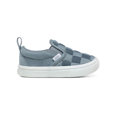 VANS Vans X Autism Awareness Comfycush Slip-on V  productafbeelding