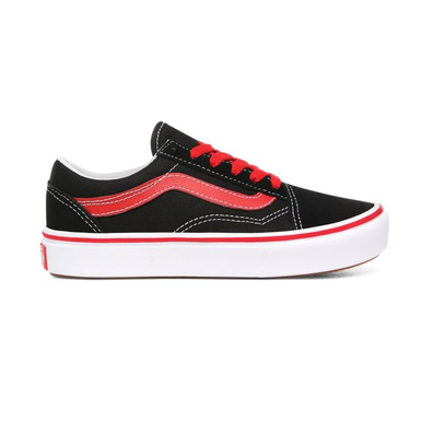 VANS Pop Comfycush Old Skool  productafbeelding