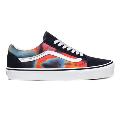 VANS Dark Aura Old Skool  productafbeelding