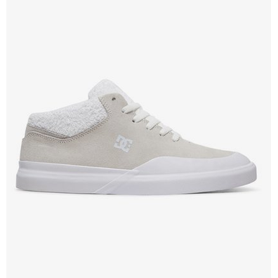 DC Shoes DC Infinite Mid S  productafbeelding