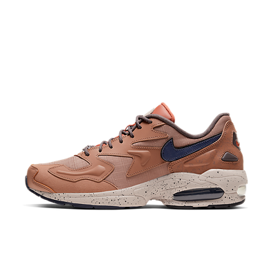 Nike Air Max2 Light LX productafbeelding