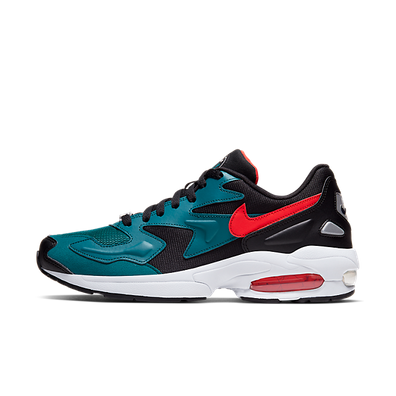 Nike Air Max2 Light productafbeelding