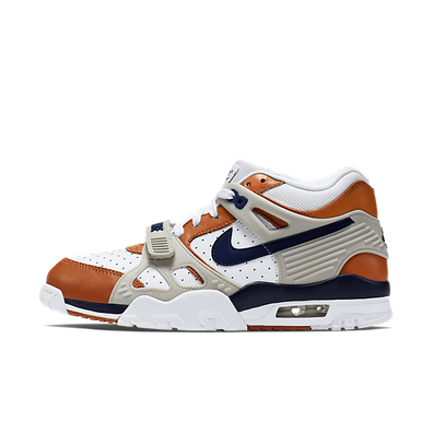 Nike Air Trainer 3 PRM productafbeelding