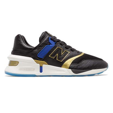 New Balance 997S low-top productafbeelding