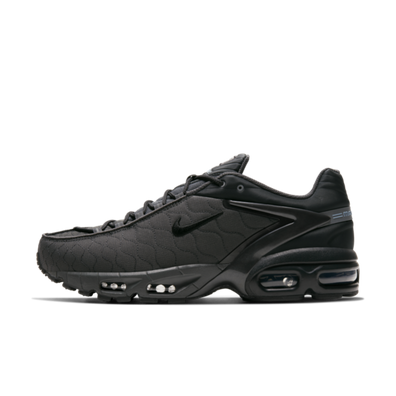 Nike Air Max Tailwind V SP 'Iron Grey' productafbeelding