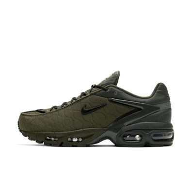 Nike Air Max Tailwind V 'Sequoia Green' productafbeelding