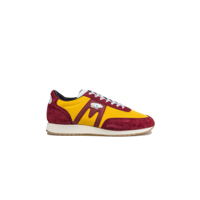 Karhu Albatross 82 Biking Red Golden productafbeelding