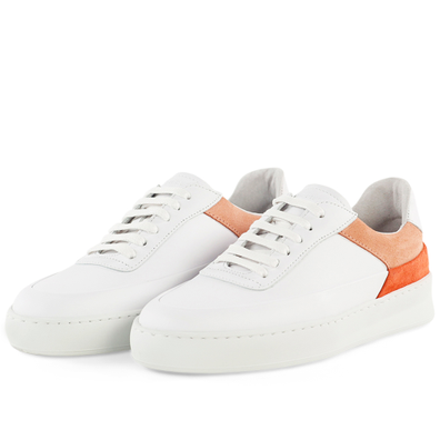 Filling Pieces Mono Plain Dual 'Peach' productafbeelding