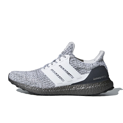 "adidas Ultra Boost 4.0 ""Cookies & Cream"" productafbeelding"