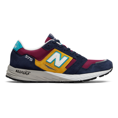 New Balance MTL575 Made in UK productafbeelding