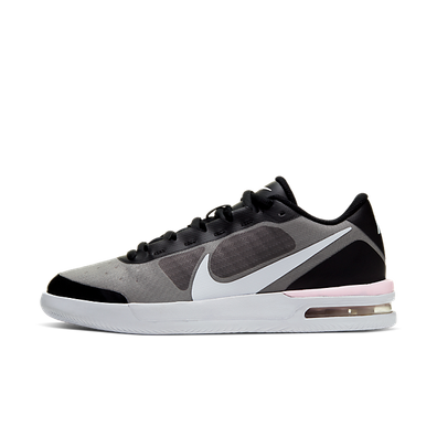 NikeCourt Air Max Vapor Wing MS productafbeelding