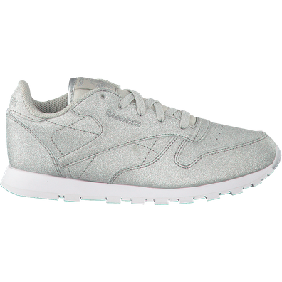 Reebok Cl Leather Kids productafbeelding