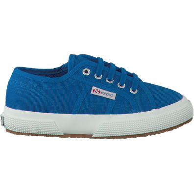 Superga 2750 Kids productafbeelding