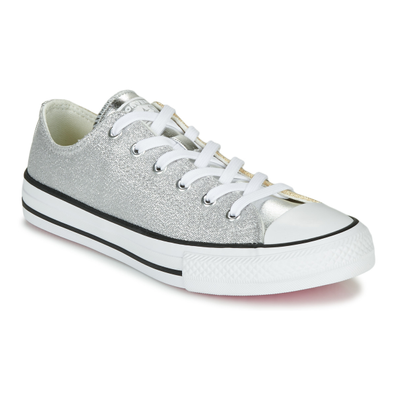 Converse Chuck Taylor All Star Metallic productafbeelding