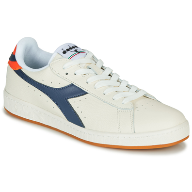 Diadora GAME L LOW productafbeelding
