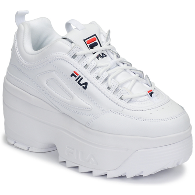 Fila Disruptor Wedge wmn productafbeelding