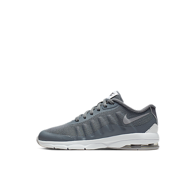 Nike AIR MAX INVIGOR PS productafbeelding
