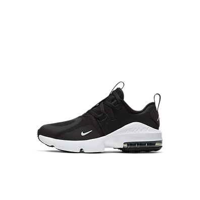 Nike AIR MAX INFINITY PS productafbeelding