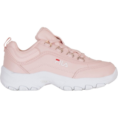 Fila Strada Low Sneaker Junior productafbeelding