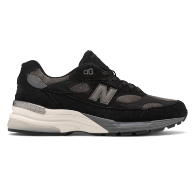 New Balance M992 BL productafbeelding