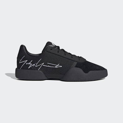 adidas Y-3 Low Pro Skate productafbeelding