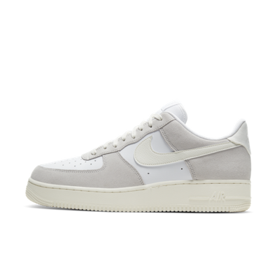 Nike Air Force 1 LV8 'Sail' productafbeelding