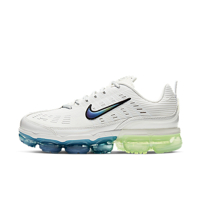 Nike Air VaporMax 360 Bubble Pack 'Summit White' productafbeelding