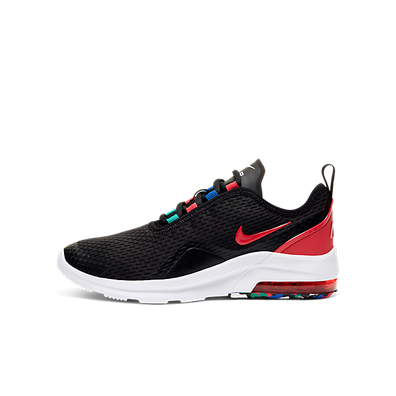 Nike AIR MAX MOTION 2 MELTED CRAYON GS productafbeelding