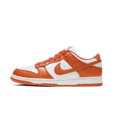 Nike Dunk Low SP 'Syracuse' productafbeelding
